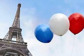 中国公民赴法国须知--交通安全(公路)