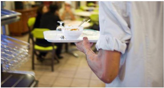 巴黎穷人餐馆
