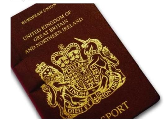 留学生如何申请英国旅游签证