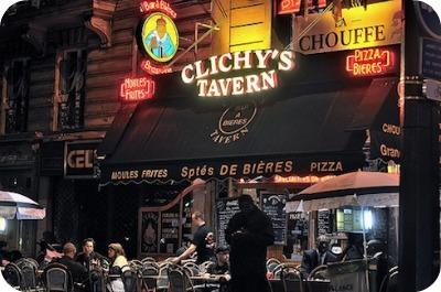 clichy-tavern11.jpg