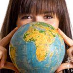 只要在法国注册读书就可以享受国外留学补助!实习或读书全都给补助!