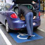 在法国收到停车罚单后该如何处理 哪些情况可免于挨罚 (另付在线支付方式)