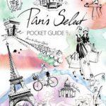 小资客必须典藏的私房情报!教你在巴黎如何享受公主,贵公子和贵妇般的生活
