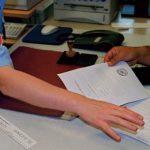 法国巴黎警察局报案手册全攻略 以防万一紧急使用!