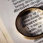 法国离婚手续极其繁琐 成本高,耗时长还得请律师!