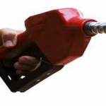 法国人开车的省油小窍门 不求完美只求简单易行!