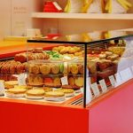 Pierre Hermé甜品店