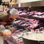 法国食品安全知识贴:如何辨识牛肉及其标签