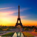 2013年巴黎旅游安全指南-翻译法国巴黎警察局官方文档