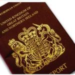 在法国留学生如何申请英国旅游签证