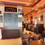推荐巴黎喝啤酒最便宜的八家酒吧(平均价格每扎不到3欧)