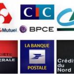 法国银行的账户类型有哪些?国内怎样给你汇款最省钱