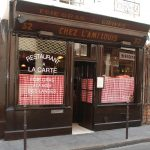 L'Ami Louis 巴黎最好的Poulets rôtis 餐馆