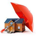 推荐留学生在法国购买住房保险指南!!!