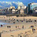 圣马洛(Saint Malo)