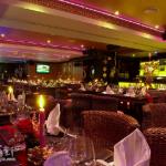 khao suay 餐馆