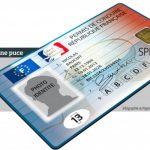 法国驾照如何换国内驾照