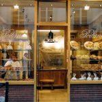 也许是全世界最好的面包店—Poilâne