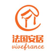 安居logo(方形).png