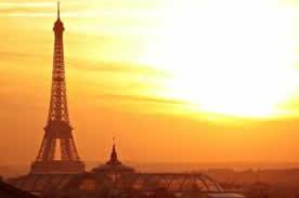 在法国收到空头支票怎么办?