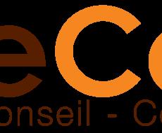 logo-egideconseil